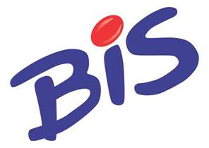chocolate bis logo vector format cdr ai eps svg pdf png