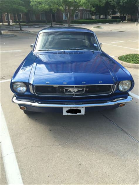 can i buy a house making 20k a year 1965 ford mustang restored rebuilt 289 v8 less than 3k miles 20k invested