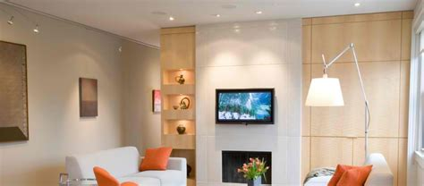 choosing the adequate lighting for your home how to choose the lighting fixture for your home interior