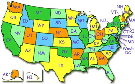 map us vegetarians the vegetarian travel guide free city and state guides