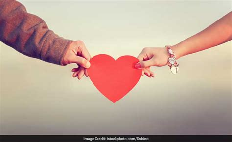 to on valentines happy s day 2017 best quotes wishes images