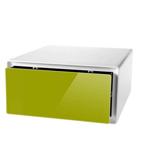 rangement chaussettes tiroir meuble rangement cube meuble rangement dressing bureau
