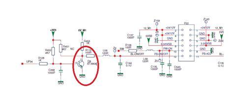 reemplazo de transistor c3807 reemplazo de transistor c3807 28 images solucionado ic