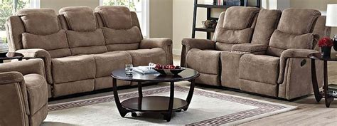 american freight reclining sofa discount furniture amp mattress deals at american freight