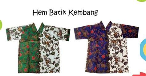 Celana Dalam Anak Cowok Shaun The Sheep On Sale kios baju anak mataram hem batik