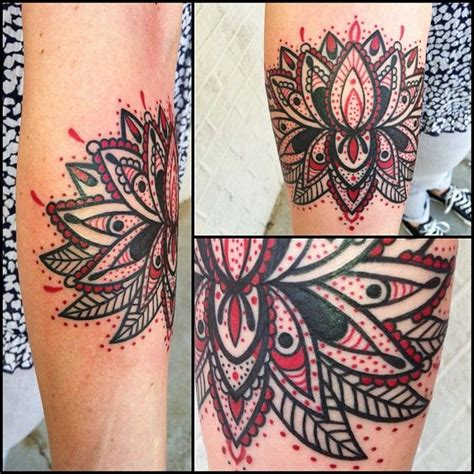 tattoo shops in raleigh nc lotus by blue raleigh nc