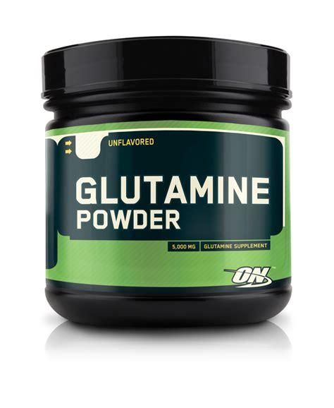 supplement glutamine glutamine bodybuilding supplements shop by category