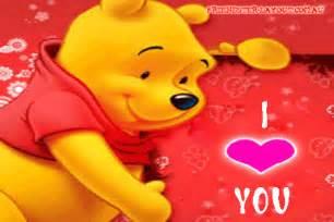 winnie pooh love enamoradosxsiempre