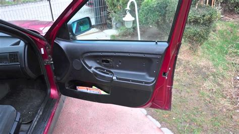 bmw e30 upholstery upholstery bmw 318i 91