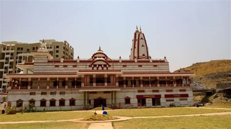 Pune Address Search Iskcon Temple Pune Contactnumbers In