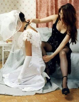 sissy wedding stories and he ll such a lovely wife for some lucky girl