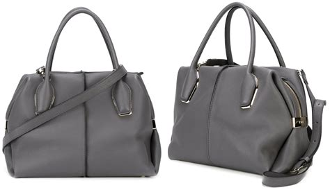 Tods Novita D Bag by Kate Middleton Fashion Archives Page 2 Of 141