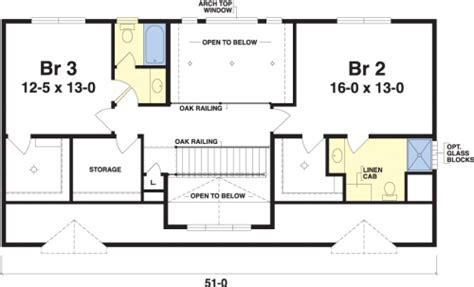 cape cod modular home floor plans cambridge by simplex modular homes cape cod floorplan