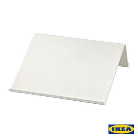 ikea tablet stand white for sale buy colombo