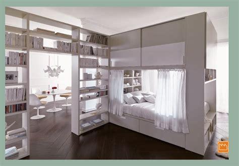 camere con letto a baldacchino matrimoniale palafitta moderno baldacchino