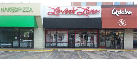 stores in lincoln park store chicago lincoln park lover s