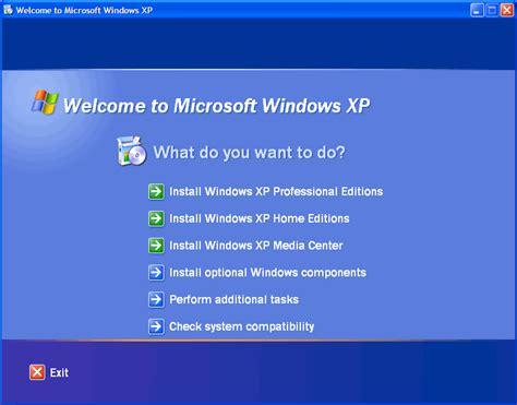 fullypcgames blogspot com windows xp professional sp3 yusman yagami blog s microsoft windows xp sp 3 original