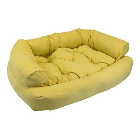 overstuffed sectional couches snoozer overstuffed luxury dog sofa microsuede fabric
