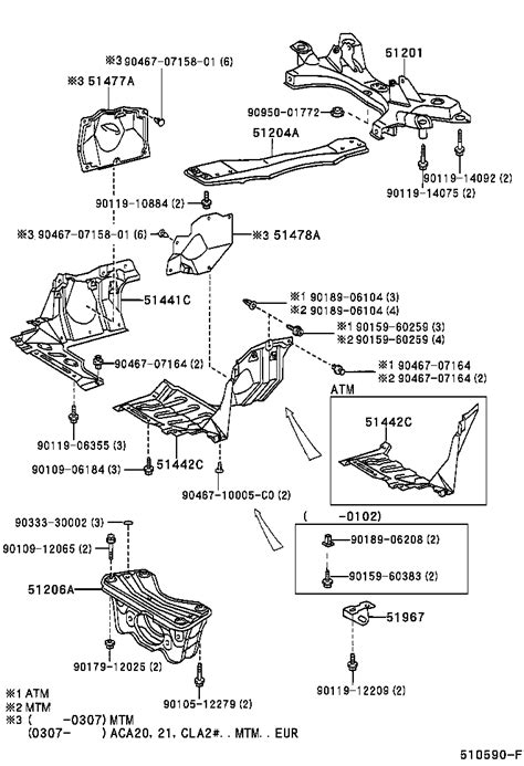 buy car manuals 1996 toyota rav4 spare parts catalogs rav4 cambodia html autos post