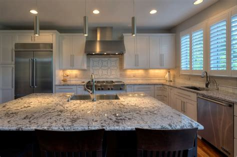 bianco antico backsplash ideas beautiful bianco antico granite kitchen with custom tile