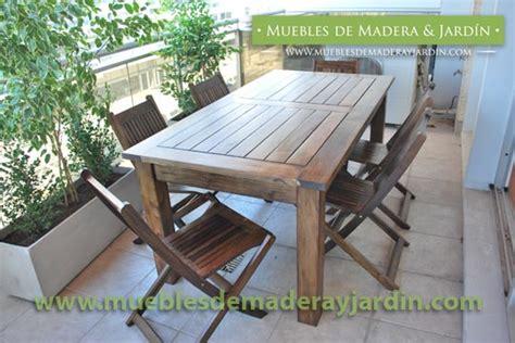 muebles para balcon mesas balcon latest mesa y sillas para balcon pequeo with