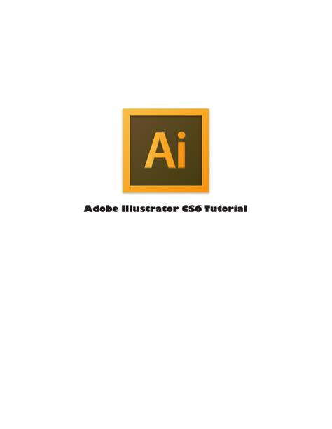 adobe illustrator cs6 uploaded net adobe illustrator cs6