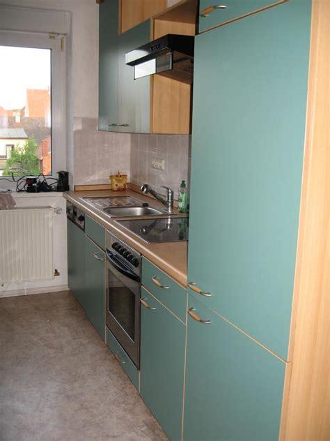 günstige küchenzeile mit elektrogeräten billige einbauk 252 chen mit elektroger 228 ten dockarm