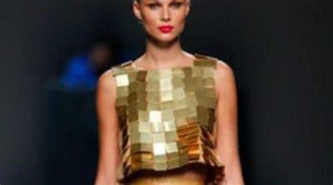 imagenes de mayas triquini juana martin marcas bekia moda