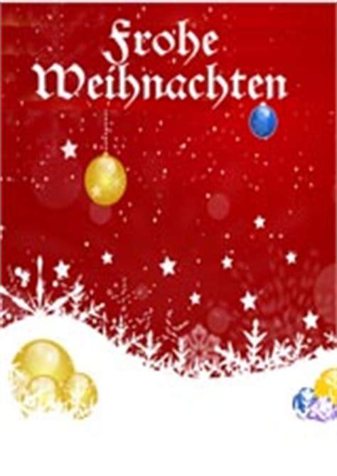 Kostenlose Vorlage Weihnachtskarte Vorlagen F 252 R Weihnachtskarten Zum Ausdrucken