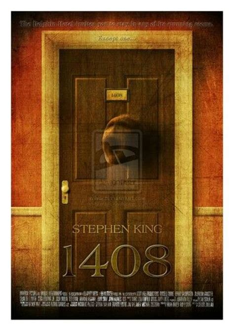 room 1408 true story 291 best images about stephen king on stephen king the shining and stephen
