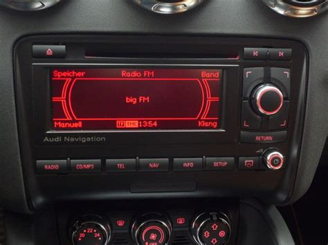 transmission control 2009 audi a3 navigation system blue logic bluetooth hands free interface for audi rns e or bns5 0 navigation media in motion