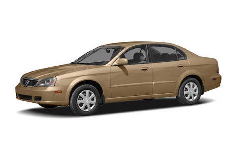 2005 Suzuki Verona Problems 101 Car Talk Let S Talk Cars