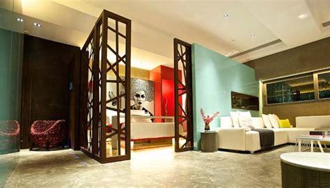 Interior Design Company Hong Kong by Bedroom Interior Design Hong Kong Interior Design