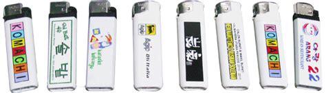 Gantungan Kunci Korek Tokai calla merchandise