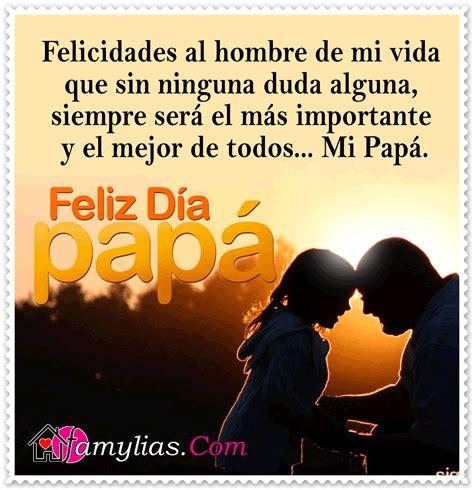 33 mejores im 225 genes sobre papa frases en pinterest recuerdos de mi papa feliz dia del padre polyvore hermosos