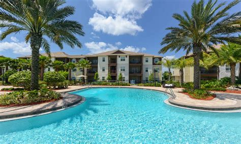 southside jacksonville fl apartments  rent cabana
