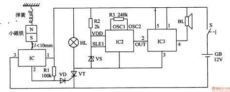 domestic lighting circuit diagram 28 images domestic