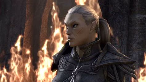 i ll be there characters character creation showing 1 the elder scrolls online character creation video gematsu