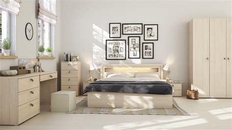 scandi bedroom scandinavian bedrooms ideas and inspiration