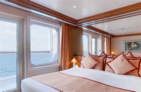 costa magica cabine premium cat 233 gories et cabines du bateau costa magica costa