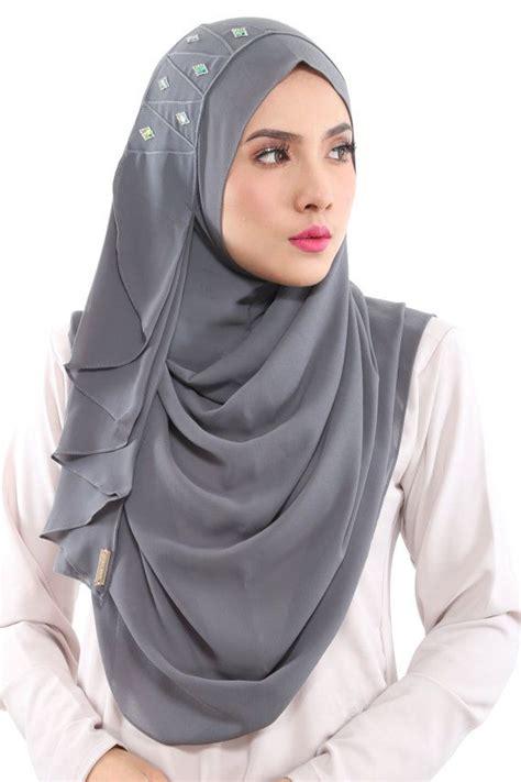 Khimar Jilbab Instant Brenda 0 8700 best style images on