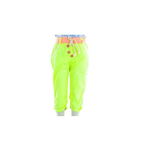 Rok Celana Anak Cewek Kupu2 for celana pendek anak cewek 3xk 041000780