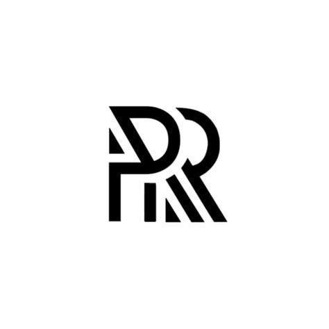 design a monogram logo 19 inspiring logo designs digital art photography