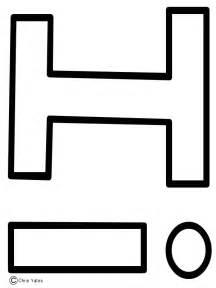 letter i template letter i template abecedarios letter i