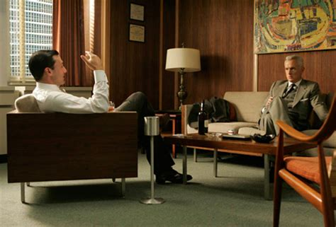 mad men on the couch degree overview associate of executive office