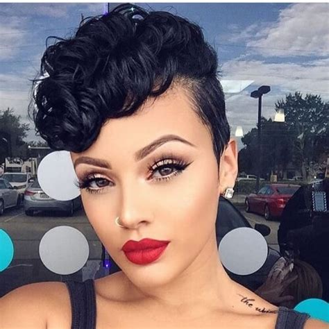 Simple Pin Up Hairstyle by 50 Pin Up Hairstyles For Retro Glam Hair Motive Hair Motive