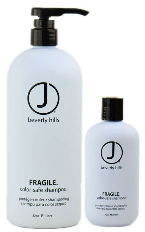 j beverly hills hair style and finish j beverly hills 1000 images about j beverly hills products on pinterest