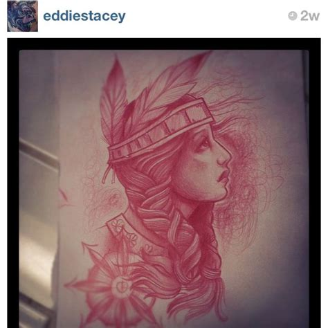 red tattoo leeds instagram love love this as seen on instagram eddiestacey