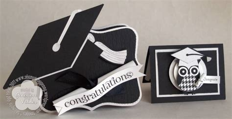 graduation gift card holder template for the grad graduation box and gift card holder by