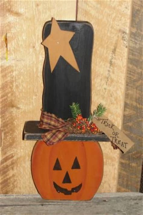 halloween pumpkin wood patterns woodworking projects plans